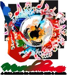 MusicBD.com.au