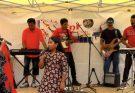Ek Shagoro Rokter Binimoye, Banglar Shadhinota Anle Jara by Roksana Begum & Addreta
