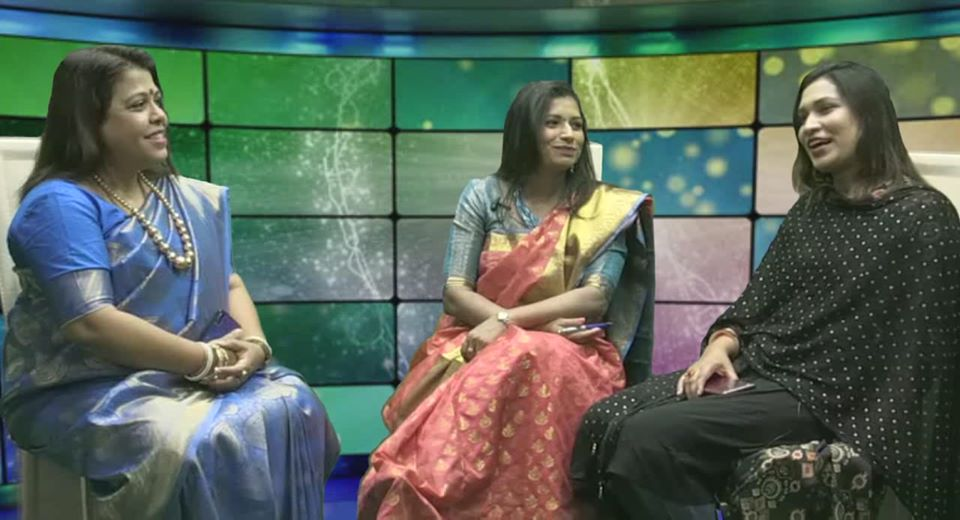 Nusrat Jahan Smriti 8