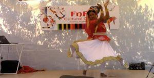 Prio Jai Jai Bolona Dance performance by Smita Barua