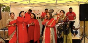 Ei Mukhorito Jiboner Cholar Bake, Ojana Hajar Koto Kajer Vire by Evana, Nilufa, Smita, Ruba & Amrin